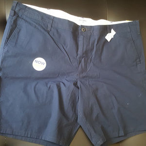 nwt mens dockers shorts
